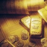 Gold Investment Sector