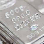 silver metal value